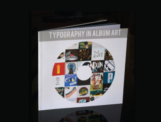 typography-book-3